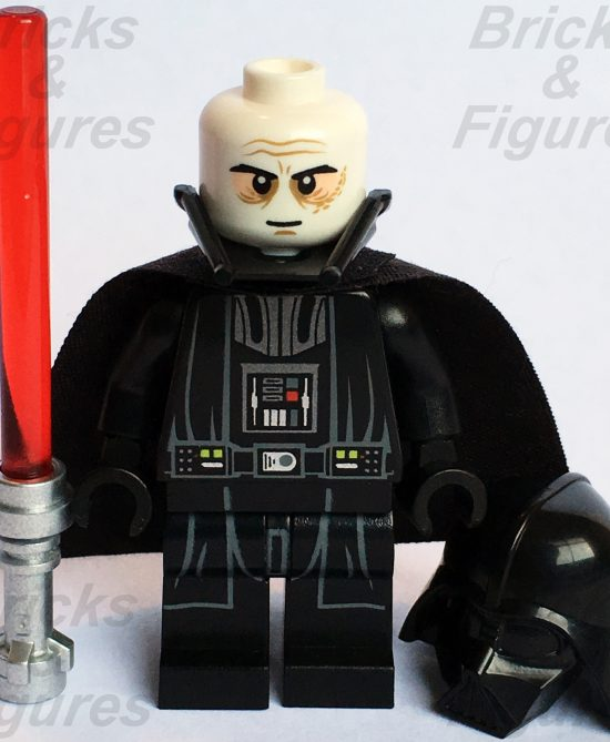 darth-vader-star-wars-lego-75150-01