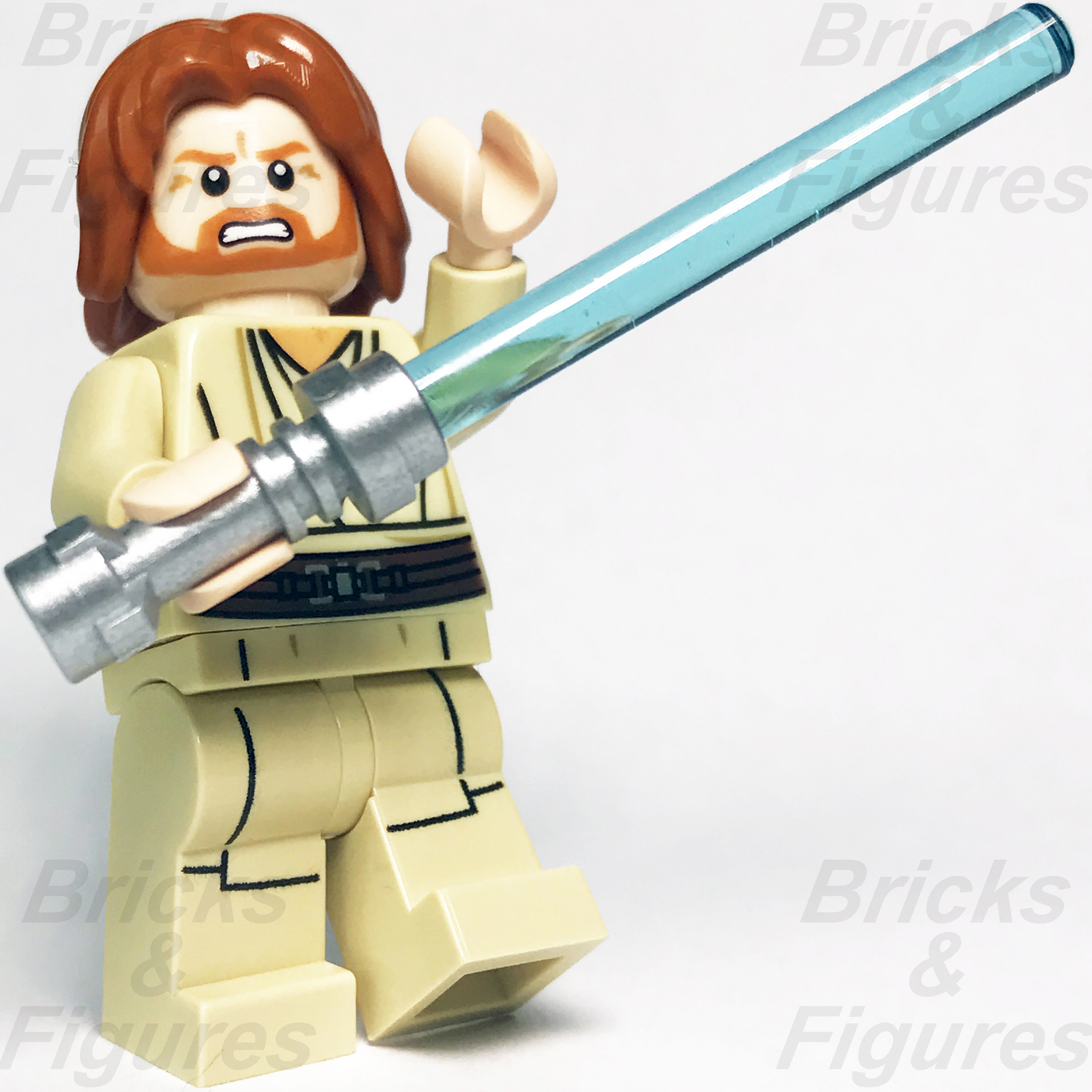 Toys Amp Games Construction Amp Building Toys Star Wars Lego